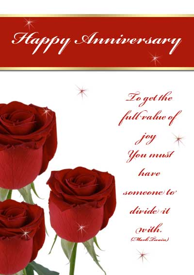 4th Wedding Anniversary Gift Ideas For Him 011 - 4th Wedding Anniversary Gift Ideas For Him