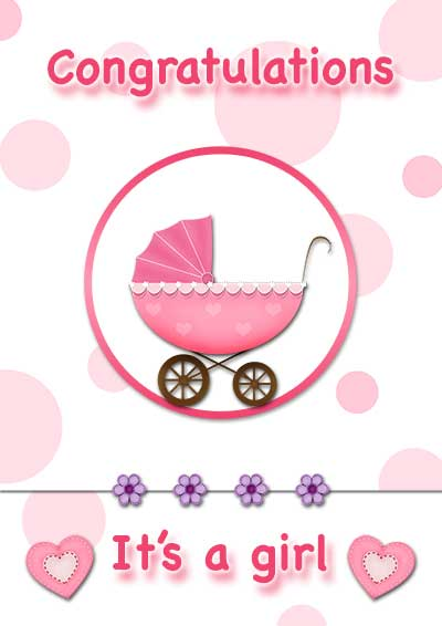 free printable baby shower cards free printable baby shower autos