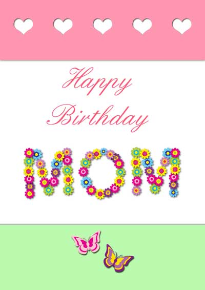 Printable Birthday Cards Mom and Dad: www.my-free-printable-cards.com/printable-birthday-cards-mom-dad.html