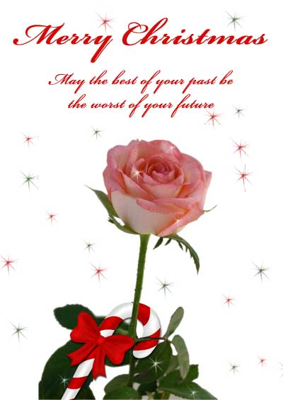 Free printable roses cards click m4hsunfo