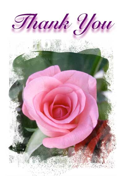 Free Printable Roses Thank You Cards: www.my-free-printable-cards.com/printable-roses-thank-you-cards.html
