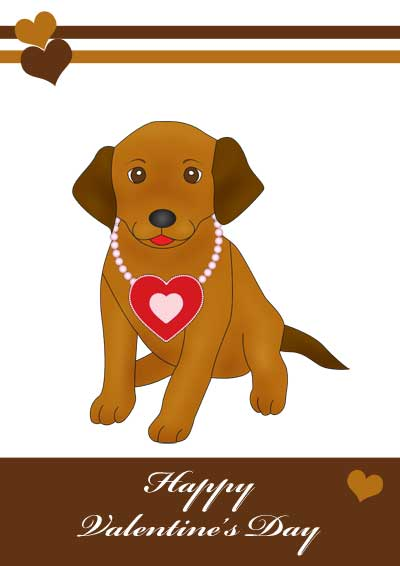 Printable Valentine Cards for Kids – Printable Valentines Card for Kids