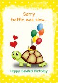 Printable-Birthday-Cards-Belated-001