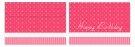 Printable Birthday Envelopes 02