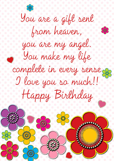 Colorful Floral Birthday 022