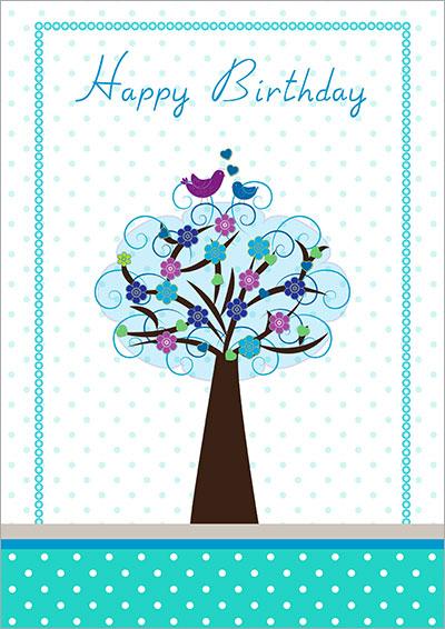 Happy Birthday My Child 042