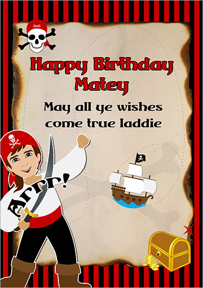 Ahoy!! Happy Birthday Matey!! 004