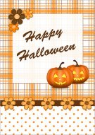 Effortless image intended for free printable halloween cards