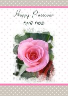 Printable Passover Cards 007