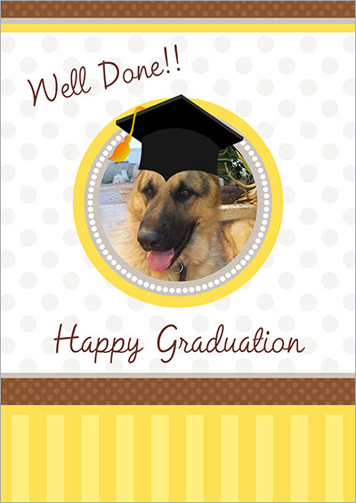 GSD Happy graduation Cards 002
