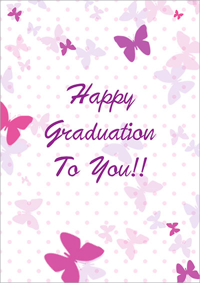 photo about Printable Grad Cards named Printable Commencement Playing cards