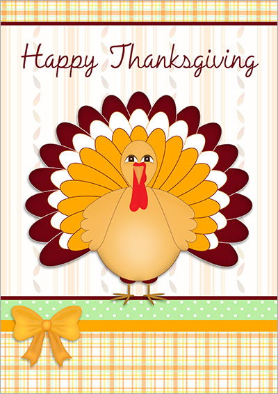Crafty image in free printable thanksgiving cards