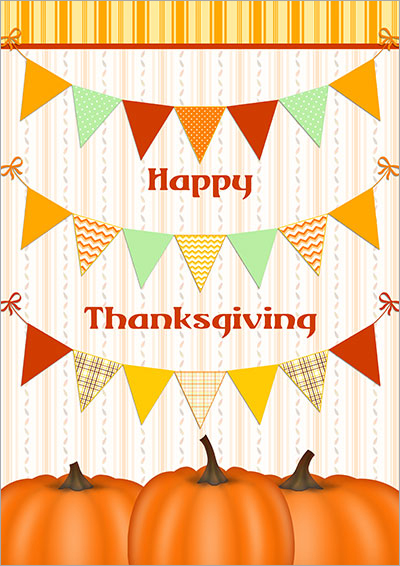 graphic relating to Printable Thanksgiving Cards identified as Printable Thanksgiving Playing cards