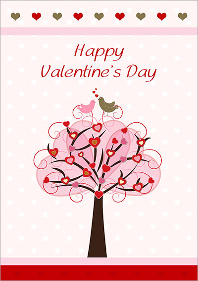 Our Love Nest V-Day Card 008