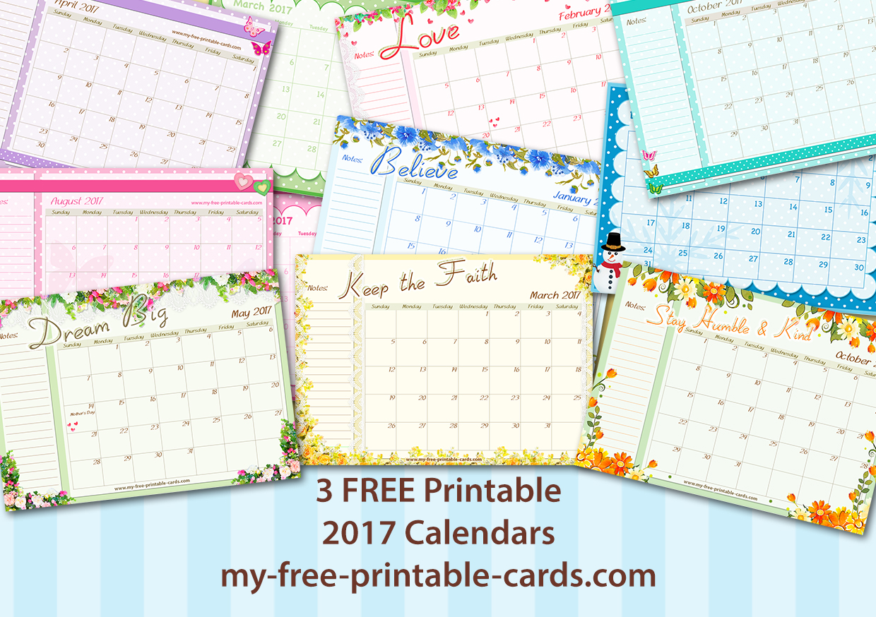 Free printable cards for every occasion printable kristyandbryce Gallery