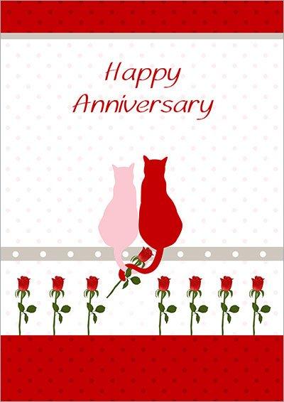 Kitties in Love Anniversarry 010